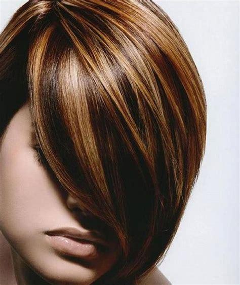 pin  jessica specht  hair hair color highlights