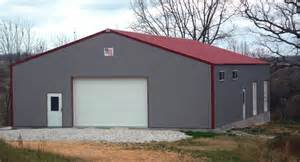 Home Shop Buildings by Metal Building Company In Arkansas Amko Buildings Are