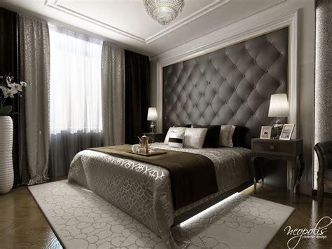master bedroom designs  evesteps