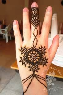 1000 ideas about henna on pinterest henna designs