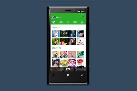 xender download for windows phone xender finalmente disponibile anche per windows phone