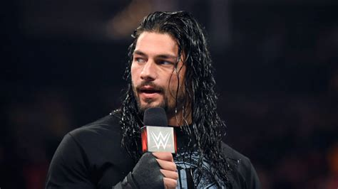 roman reigns house july 23 news update roman reigns returned on friday house show fight network