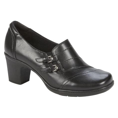 wide comfortable dress shoes thom mcan women s comfort dress shoe ruth wide width
