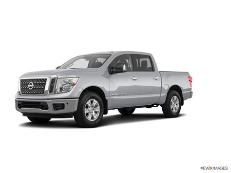Casa Nissan El Paso by Casa Nissan Is A Nissan Dealer Selling New And Used Cars