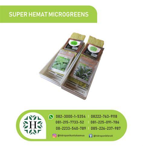 Jual Alat Hidroponik Bekasi paket bundling praktis jual alat bahan media hidroponik