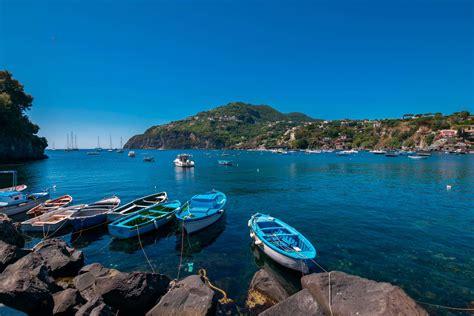 bed and breakfast ischia porto ischia ponte bed breakfast villa lieta ischia ischia