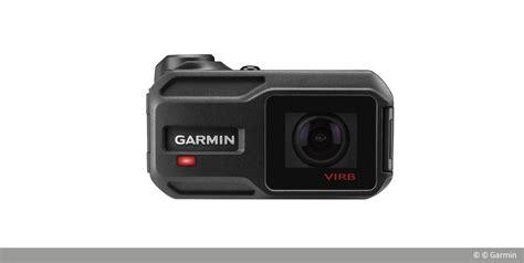 Garmin Virb X With G Metrix garmin gps actionkameras virb x virb xe mit g metrix