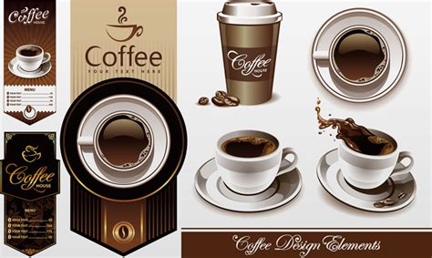 coffee house design house designs psd joy studio design gallery best design