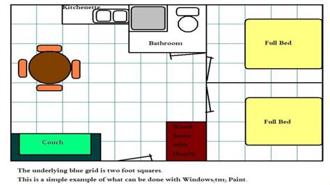 cabin layout 16x24 cabin floor plans with loft 16x24 log cabin small