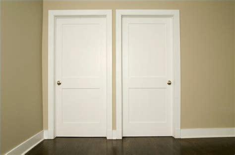 interior holz trim ideen 25 wei 223 e innent 252 ren ideen f 252 r ihr interior design