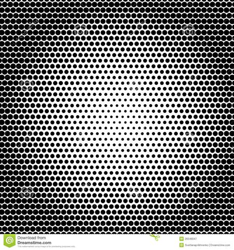 Pattern Dots Gradient | 11 gradient dot pattern vector images free vector dot
