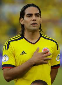 falcao saves boy s life after securing heart transplant