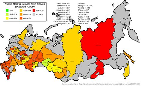 russia population map 2013 nazarbayev greatest president in region by anatoly karlin