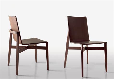 molteni sedie who di molteni c sedie poltroncine arredamento
