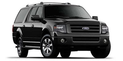 car engine manuals 2011 ford expedition el spare parts catalogs 2012 ford expedition parts and accessories automotive amazon com
