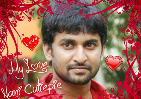 autobiography meaning in telugu telugu actor nani movies wife photos movies list bio