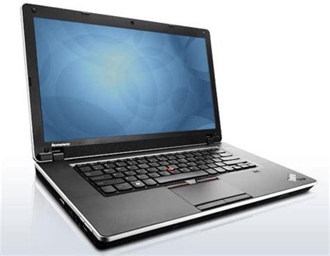 Lenovo Thinkpad Edge 15 lenovo thinkpad edge 15 series notebookcheck net