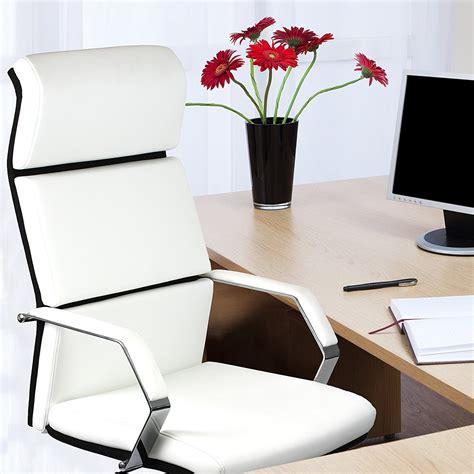 Chair Deals Design Ideas Chair Deals Design Ideas Office Chair Deals Design Ideas Arumbacorp Lighting 25 Unique Home