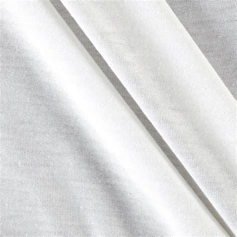 polyester jersey knit polyester jersey knit solid white discount designer