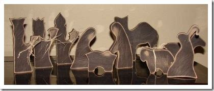 wood nativity pattern free 17 best images about christmas on pinterest theater