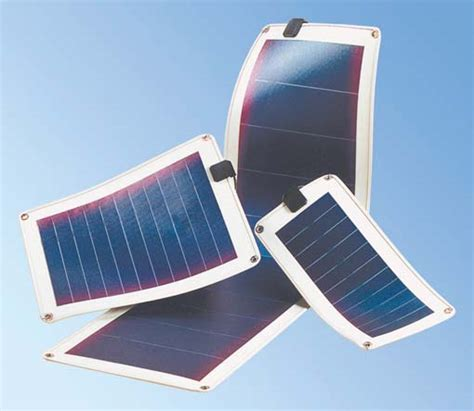 amorphous solar panels for sale