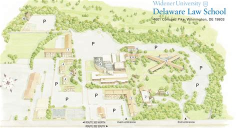Ud Search Of Delaware Map Dsom Location Centralmap Cushtml
