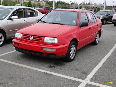 1996 volkswagen jetta gls sedan exterior photos gtcarlot