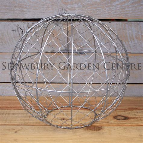 how to make a wire topiary frame garden topiary wire frames garden wiring diagram free