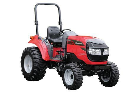 mahindra tractor price list up mahindra genio australia mahindra genio mahindra pik up