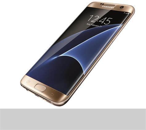 Samsung S7 Edge Adidas Brands Logos Custom Hardcase samsung galaxy s7 edge sm g935u firmware custom rom