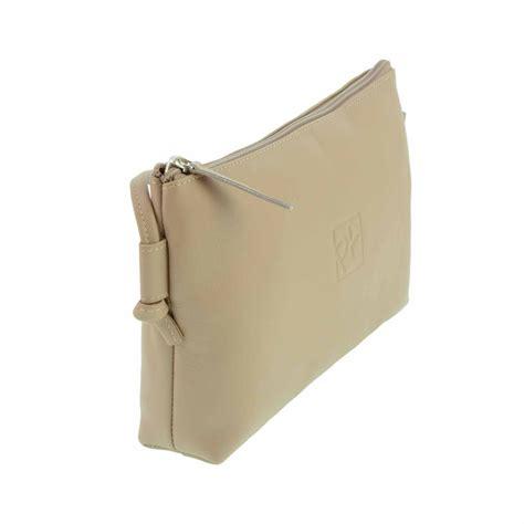 Rectangular Bag rectangular bag images