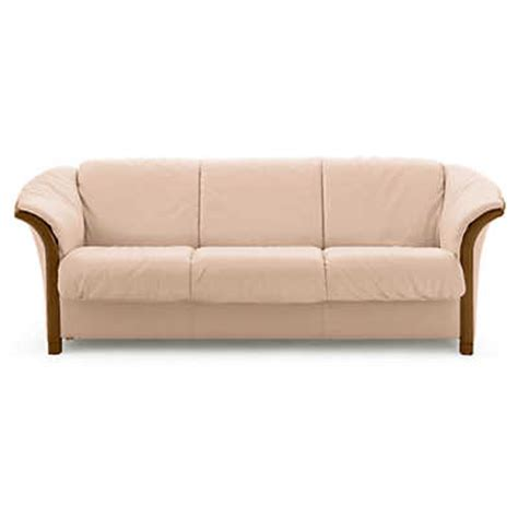 manhattan couch stressless manhattan sofa smart furniture