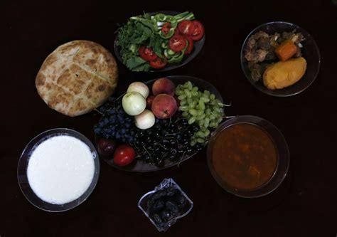 Khanza Eid Series By Kalani breaking their fast