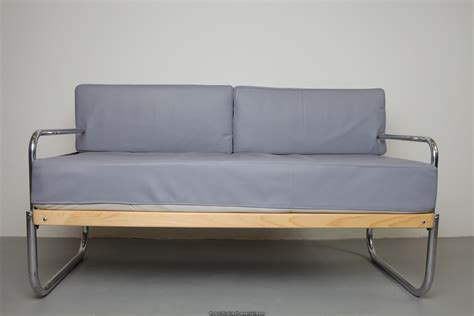 bauhaus usa sofa bauhaus furniture sofa bauhaus sofas hartford bridgeport