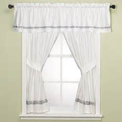 White Bathroom Window Curtains Curtains Bathroom Window Bathroom Window Curtains Design