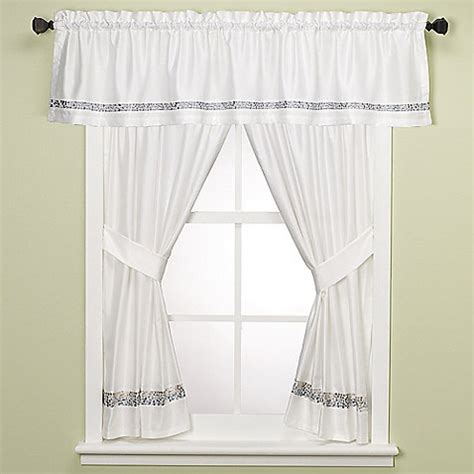 Bathroom Window Curtains Curtains Bathroom Window Bathroom Window Curtains Design