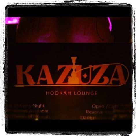 top hookah bars in nyc the top 3 unique hookah lounge venues worldwide