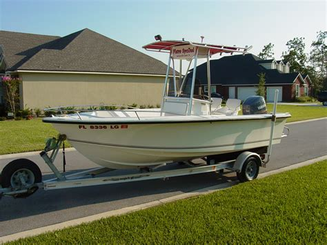 boat trader north florida seastrike boats where to find specs page 2 the