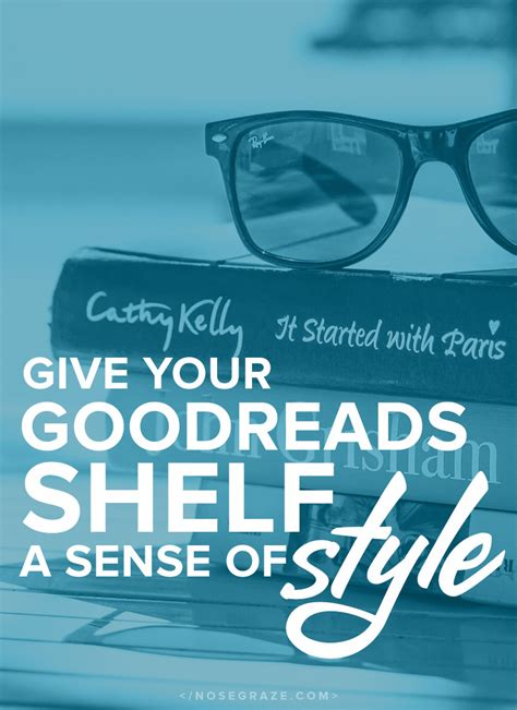 Goodreads Shelf by What I M Reading Display Books From Your Goodreads Shelf