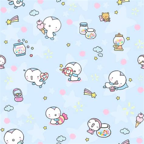 cute kawaii themes tumblr kawaii background tumblr wallpapers pinterest more