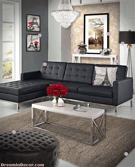 paris inspired home decor luxurious paris themed living room decor living room
