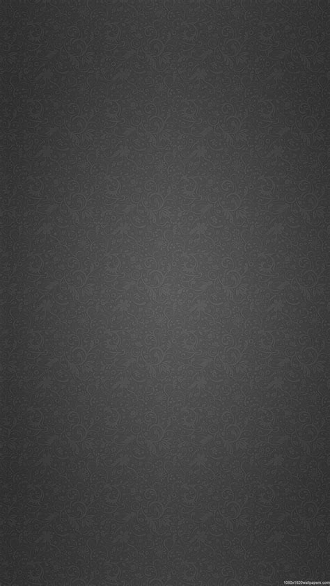 black wallpaper hd for htc 1080x1920 pattern wallpapers hd