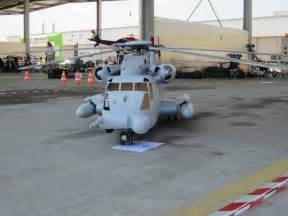 Rc Model Helicopter