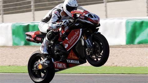Michael Schumacher Motorrad by Michael Schumacher Feiert Comeback Auf Dem Motorrad