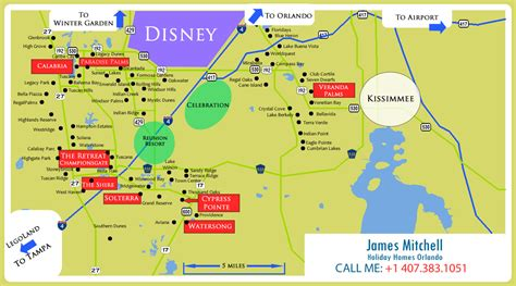 map of usa showing disney world disney locations in usa get free image about wiring diagram