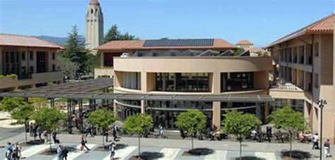 Stanford Mba Ranking 2014 by Stanford Beats Harvard In This B School Career Prospects