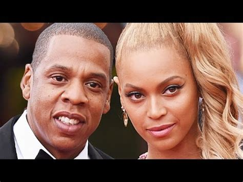 beyonce jay z are not heading for divorce in fact they beyonce jay z heading for divorce omfg youtube