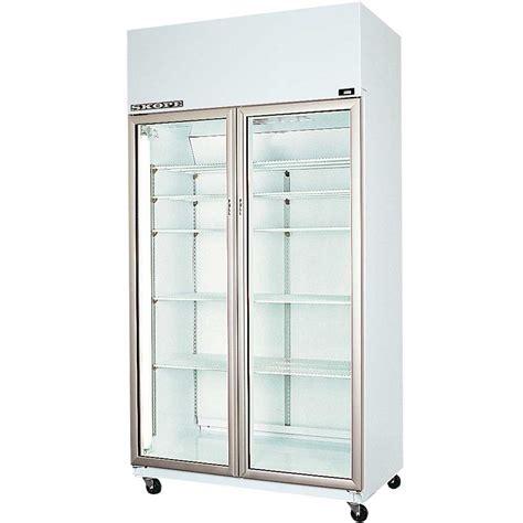 Glass Door Australia Tme1000 Skope Commercial Glass Door Display Bar Fridge