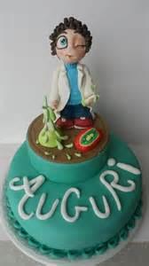 torte per infermiere amp dottori di ogni tipo cakemania dolci e cake design