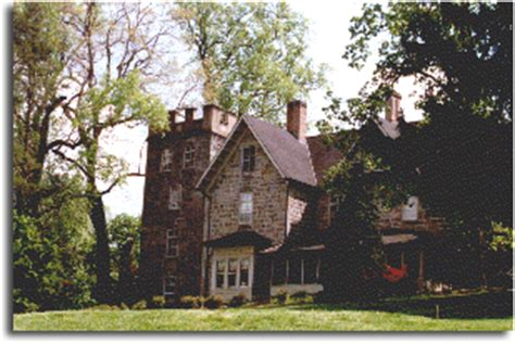 real haunted houses in maryland find real haunted houses in ellicott city maryland the